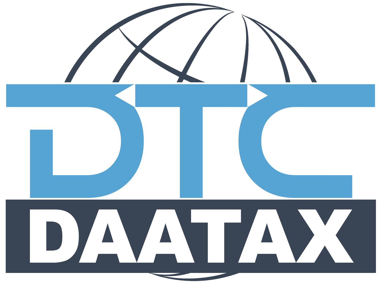 Daatax Consulting